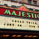 5 Deadly Pitfalls of Cheap SEO