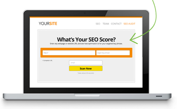 How an SEO Audit Can Help Your eCommerce Website