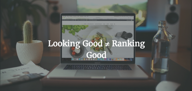 How an SEO Audit Can Help Your Website & Rankings